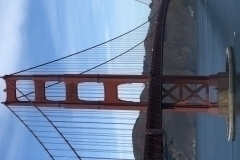10 Terrence Narinesingh Photography at the Golden Gate Bridge San Francisco California