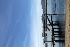 14 Terrence Narinesingh Photography at Fishermans Wharf Pier San Francisco California