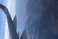 20 Terrence Narinesingh Aerial View California