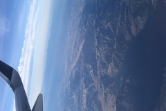 21 Terrence Narinesingh Aerial View California