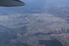 22 Terrence Narinesingh Aerial View California