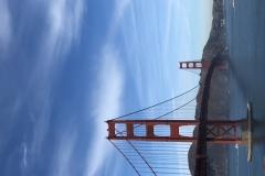 6 Terrence Narinesingh Photography at the Golden Gate Bridge San Francisco California