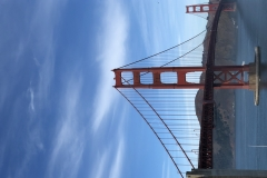 7 Terrence Narinesingh Photography at the Golden Gate Bridge San Francisco California