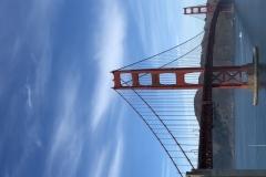 8 Terrence Narinesingh Photography at the Golden Gate Bridge San Francisco California