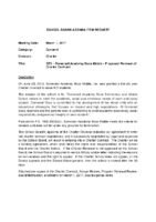 Board Report for Somerset Academy Boca Middle 03012017