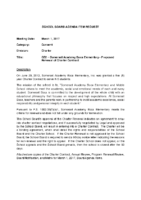 Board Report for Somerset Academy Elem Academy 03012017