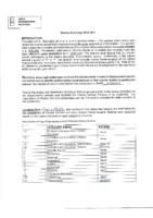 CS3 Program Review Somerset Boca Elem & Middle
