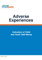 Harvard University_Terrence Narinesingh_124_Adverse_Experiences-1